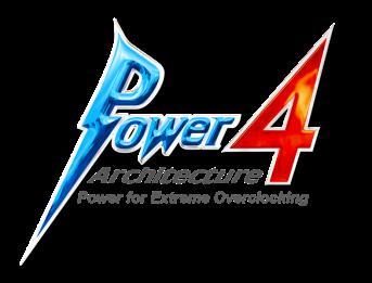 power4 พลังสายฟ้าฟาดคูณสอง จาก MSI เปิดตัว N580GTX Lightning และ R6970 Lightning