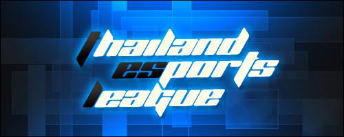 teslsignonbroad ARC แจ้งข่าวทีมเกมเมอร์ Cutto สังกัดกองพัน Razer คว้าแชมป์ Quarter แรก Thailand Esport DotA League 2011 !!