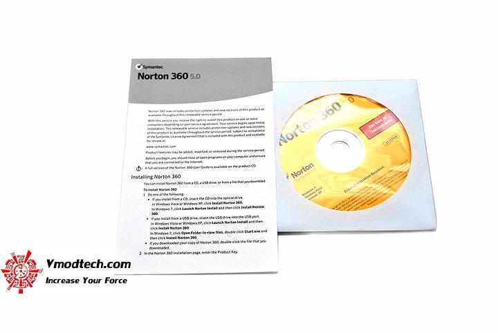 dsc 0009 Norton 360 Review