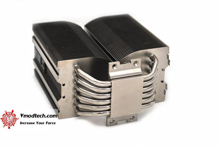 dsc 0105 Thermaltake Frio OCK : Heatpipe Roundup PartsII Review