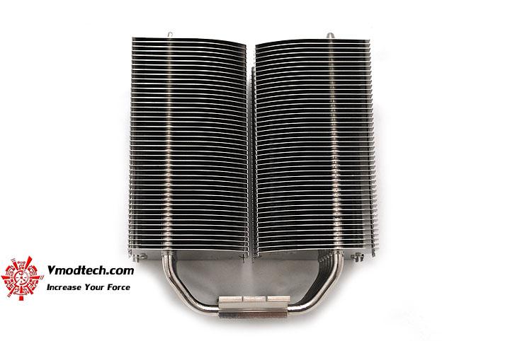 dsc 0106 Thermaltake Frio OCK : Heatpipe Roundup PartsII Review