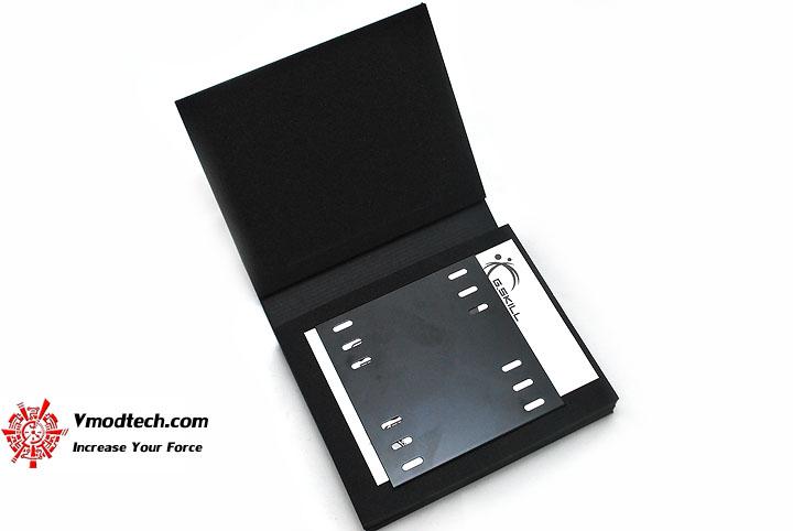 dsc 0270 G.SKILL PHOENIX EVO SSD 115 GB