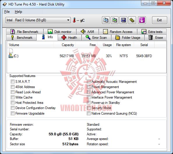 4 19 2011 9 09 19 pm G.SKILL PHOENIX EVO SSD 115 GB