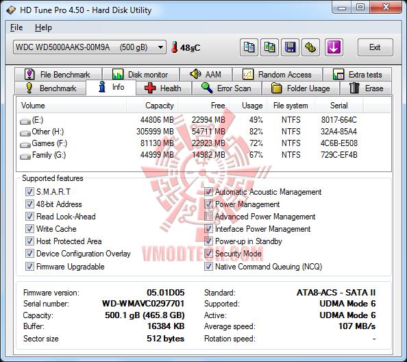 4 19 2011 9 26 59 pm G.SKILL PHOENIX EVO SSD 115 GB
