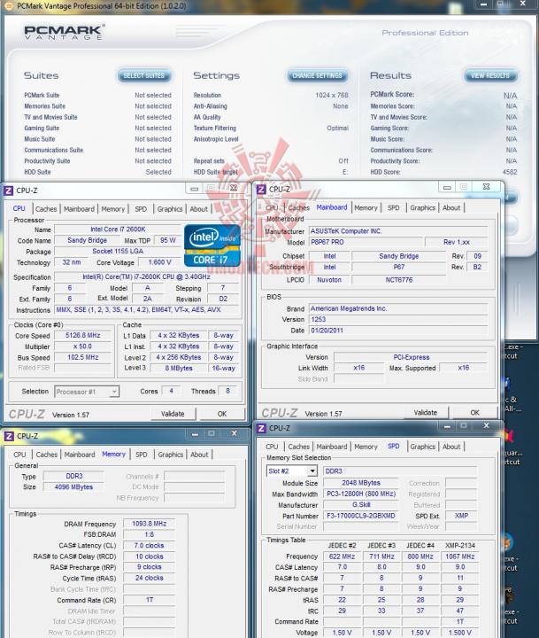 aaks pcvantage hdd score 609x720 G.SKILL PHOENIX EVO SSD 115 GB