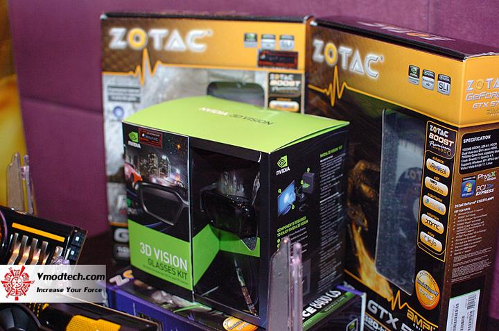 dsc 0102 NVIDIA Editors day showcase จาก NVIDIA ตั้งแต่ซุปเปอร์คอมพิวเตอร์ ลงมาจนถึงซุปเปอร์โฟนแล้ววันนี้ !