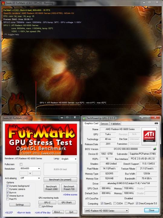4 22 2011 12 08 09 pm 539x720 SAPPHIRE AMD Radeon HD6670 1GB DDR5