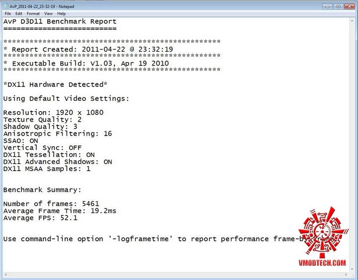 avp 1000 msi HD 6870 HAWK 1GB DDR5 Review