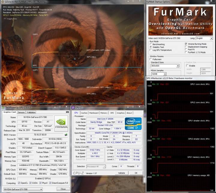4 27 2011 10 41 37 pm 720x645 GIGABYTE Nvidia GeForce GTX 590