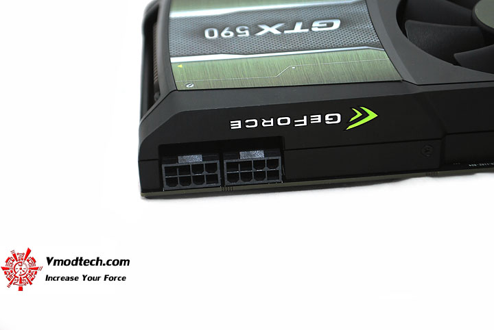 dsc 0389 GIGABYTE Nvidia GeForce GTX 590