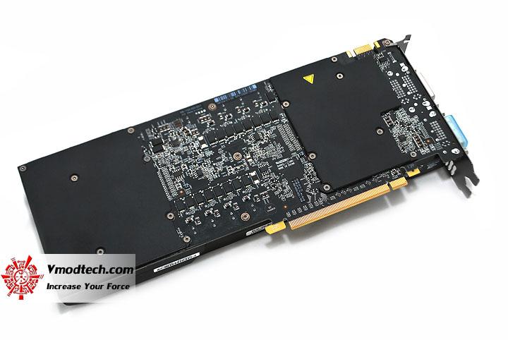 dsc 0391 GIGABYTE Nvidia GeForce GTX 590