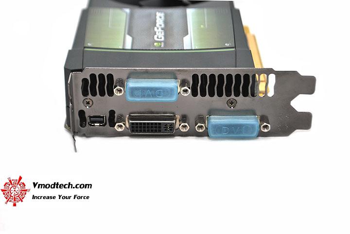 dsc 0394 GIGABYTE Nvidia GeForce GTX 590