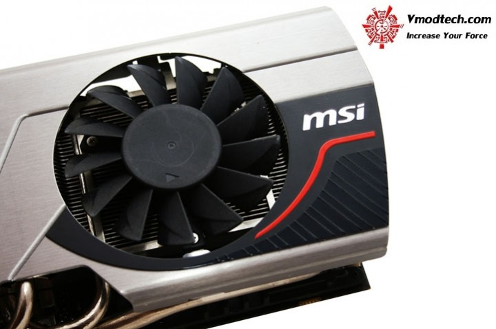 mg 3307 720x479 msi HD 6870 HAWK 1GB DDR5 Review
