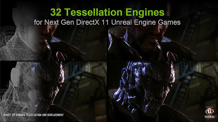 4 GIGABYTE Nvidia GeForce GTX 590