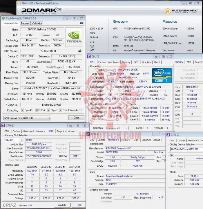 06 oc1 700x720 GIGABYTE Nvidia GeForce GTX 590