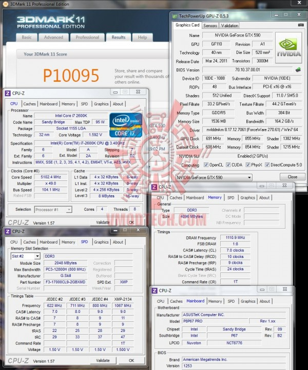 11 600x720 GIGABYTE Nvidia GeForce GTX 590