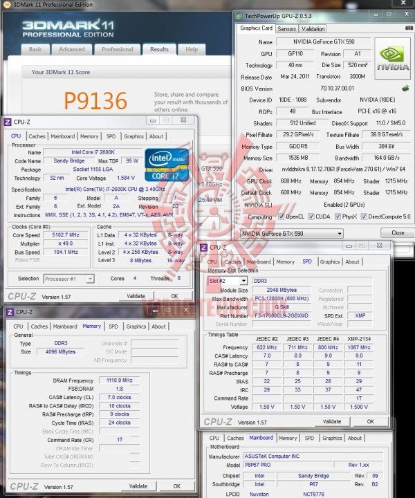 4 26 2011 9 41 46 pm 600x720 GIGABYTE Nvidia GeForce GTX 590