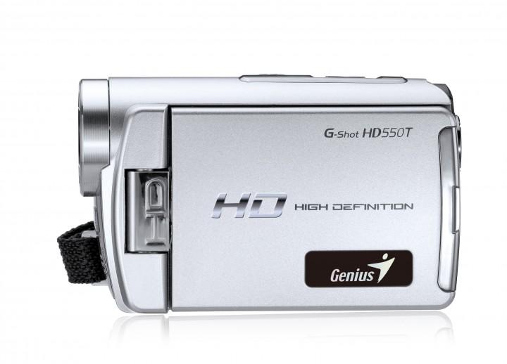 g shot hd550t photo 41 720x518 G Shot HD550T กล้องบันทึกวิดีโอความละเอียดสูงใช้งานสะดวก พร้อมปุ่มสัมผัส