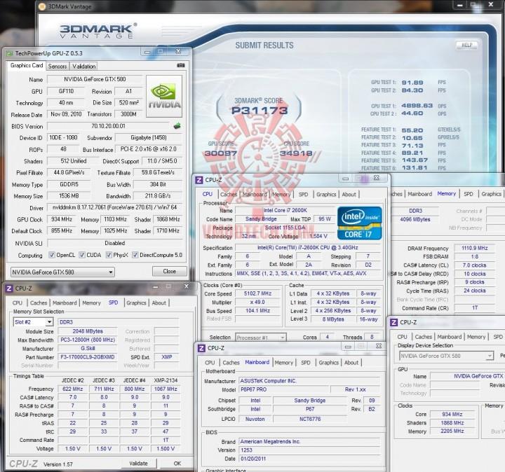 5 2 2011 7 17 53 pm 720x674 GIGABYTE GTX 580 Super Overclock