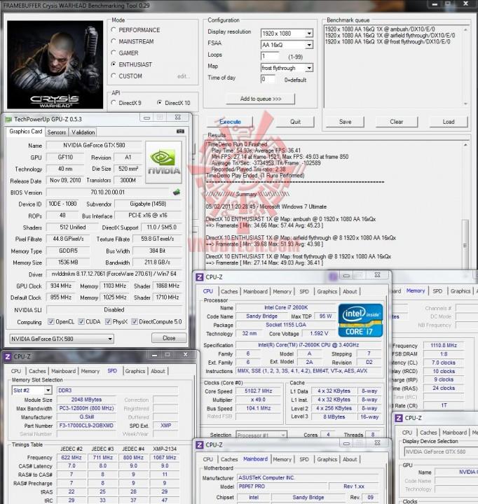 5 2 2011 8 40 57 pm 682x720 GIGABYTE GTX 580 Super Overclock