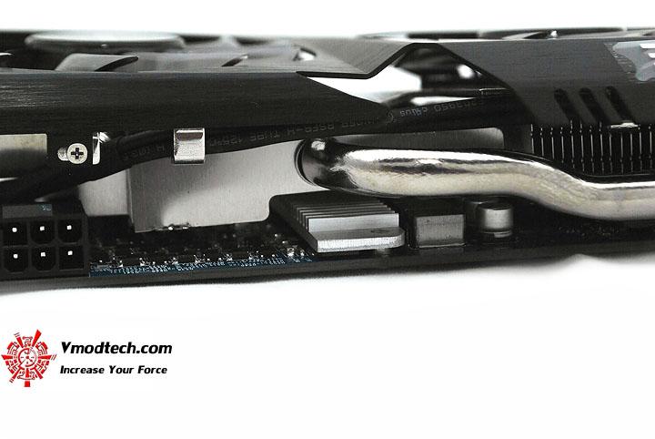 6 GIGABYTE GTX 580 Super Overclock