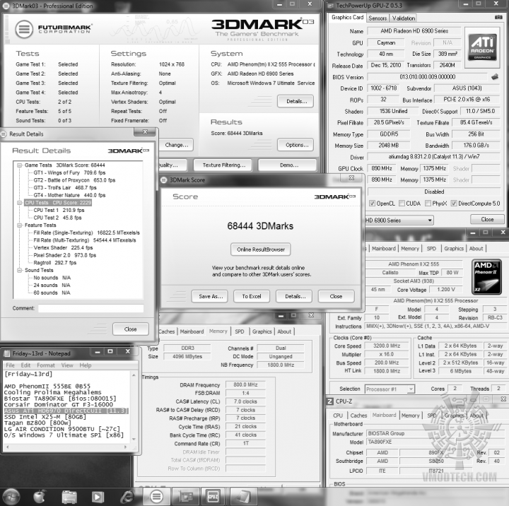default 3d2k3 68444 720x716 Asus ATi HD6970 DirectCUII : Review