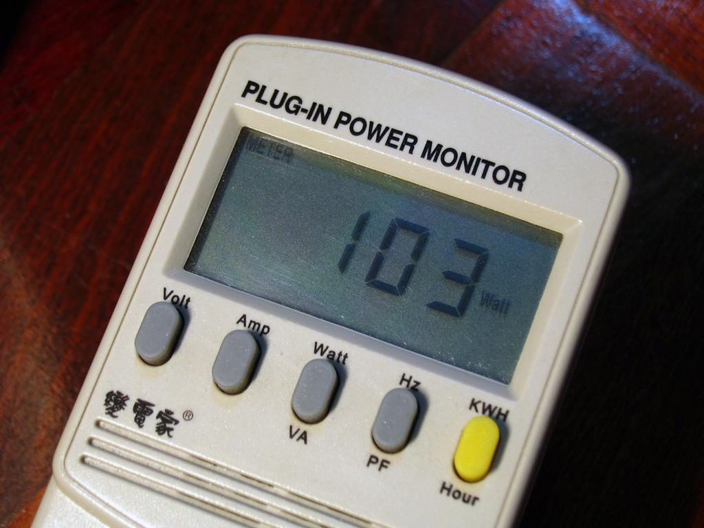 power default idel Asus ATi HD6970 DirectCUII : Review