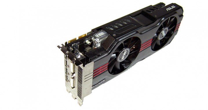title conclusion 718x379 custom Asus ATi HD6970 DirectCUII : Review