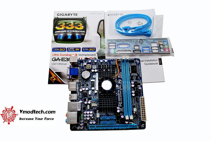 dsc 0408 GIGABYTE E350N USB3