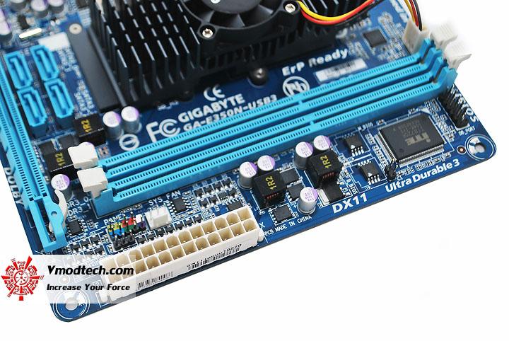 dsc 0414 GIGABYTE E350N USB3