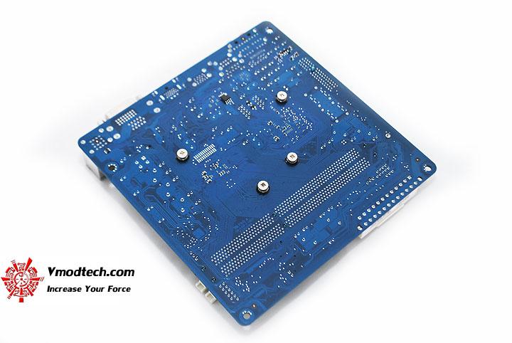 dsc 0418 GIGABYTE E350N USB3
