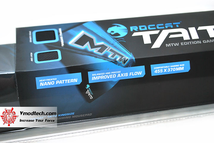 dsc 0430 Roccat Taito King Size Gaming Mousepad