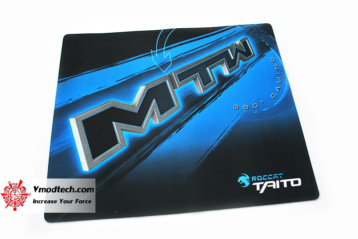 dsc 0431 Roccat Taito King Size Gaming Mousepad