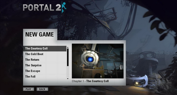 portal2 2011 05 11 23 13 11 69 Portal 2 Game Review