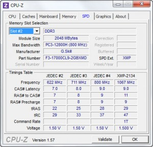 cpuz5 300x289 intel Core™ i3 2100 Processor