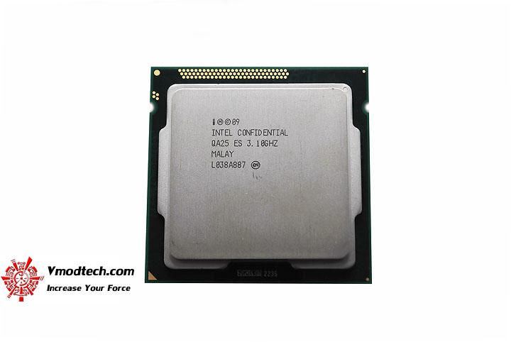 dsc 0484 intel Core™ i3 2100 Processor