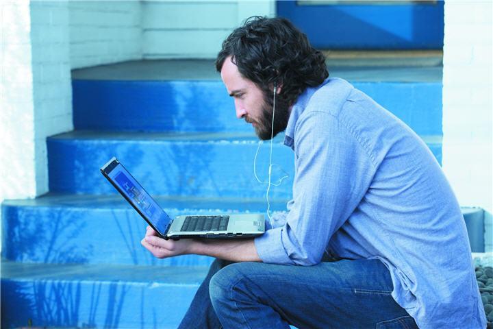 man sit profile steps 7110 2nd gen บทความเรื่อง : สิ่งควรรู้ในการเลือกซื้อคอมพิวเตอร์ (เลือกคอมพิวเตอร์อย่างไรให้ตรงกับการใช้งานมากที่สุด)
