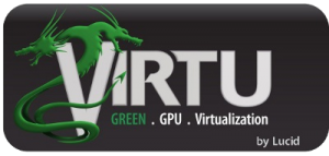 virtua 300x143 MSI ขยายความร่วมมือกับ LucidLogix   ผสานเทคโนโลยี Lucid Virtu กับเมนบอร์ด MSI Z68