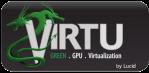 virtua 149x73 custom MSI เปิดตัวเมนบอร์ดตระกูล Z68 ขุมพลังใหม่ ไฉไลกว่าเดิม ประสิทธิภาพเพิ่มขึ้น 457%