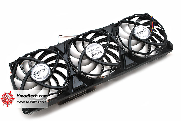 dsc 0496 ARCTIC COOLING Accelaro Xtreme Plus on HD 6950