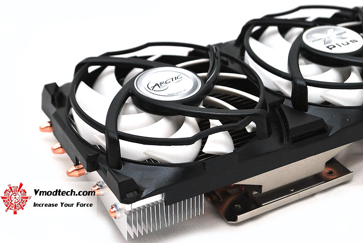 dsc 0497 ARCTIC COOLING Accelaro Xtreme Plus on HD 6950