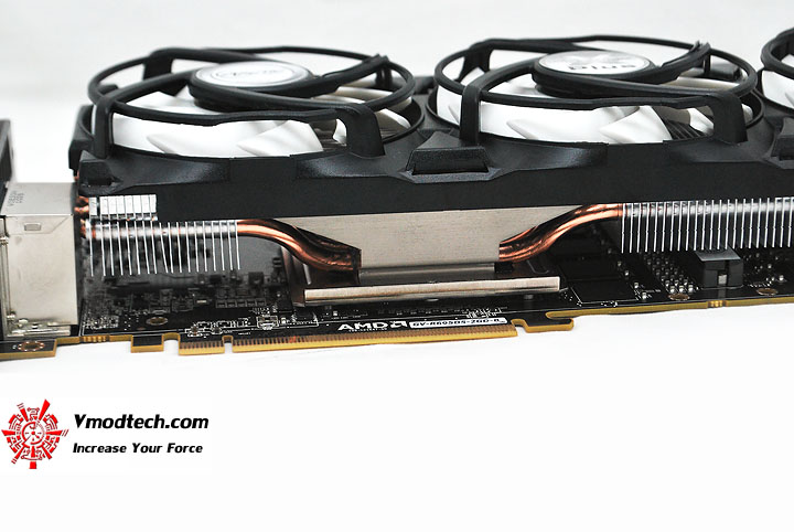 dsc 0513 ARCTIC COOLING Accelaro Xtreme Plus on HD 6950