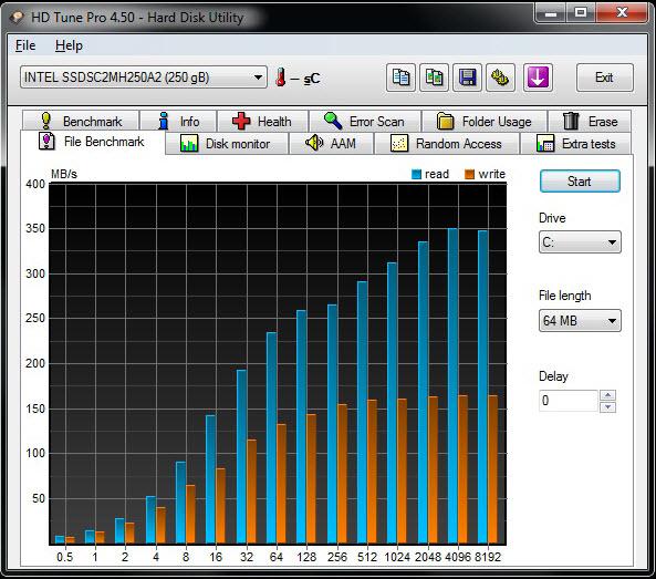 5 15 2011 7 20 52 pm Intel® SSD 510 Series 250 GB