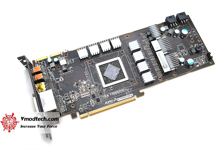 dsc 0531 ARCTIC COOLING Accelaro Xtreme Plus on HD 6950