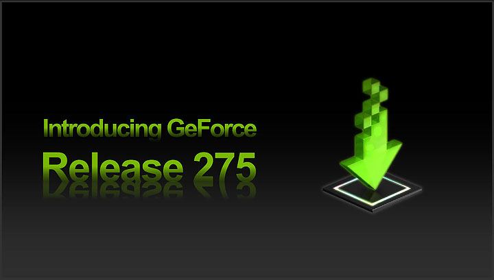1 PaLiT NVIDIA GeForce GTX 560 SONIC Platinum 1GB GDDR5 Debut Review
