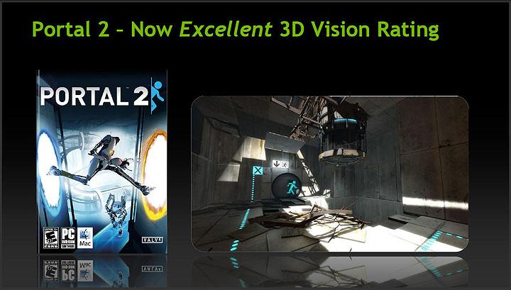 10 PaLiT NVIDIA GeForce GTX 560 SONIC Platinum 1GB GDDR5 Debut Review