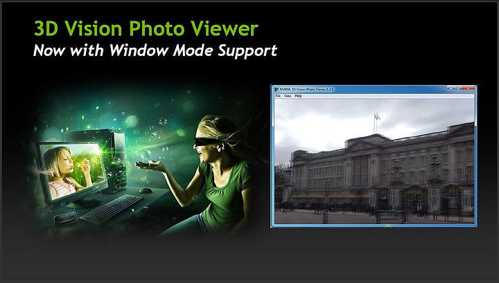 11 PaLiT NVIDIA GeForce GTX 560 SONIC Platinum 1GB GDDR5 Debut Review