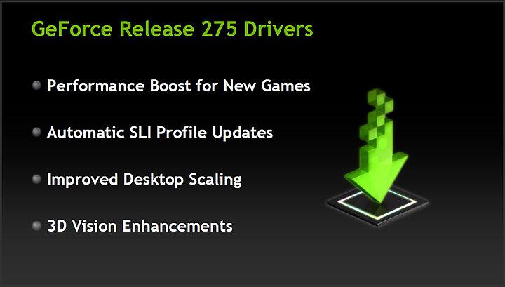 2 PaLiT NVIDIA GeForce GTX 560 SONIC Platinum 1GB GDDR5 Debut Review