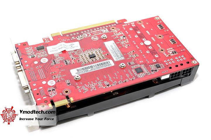dsc 0032 PaLiT NVIDIA GeForce GTX 560 SONIC Platinum 1GB GDDR5 Debut Review