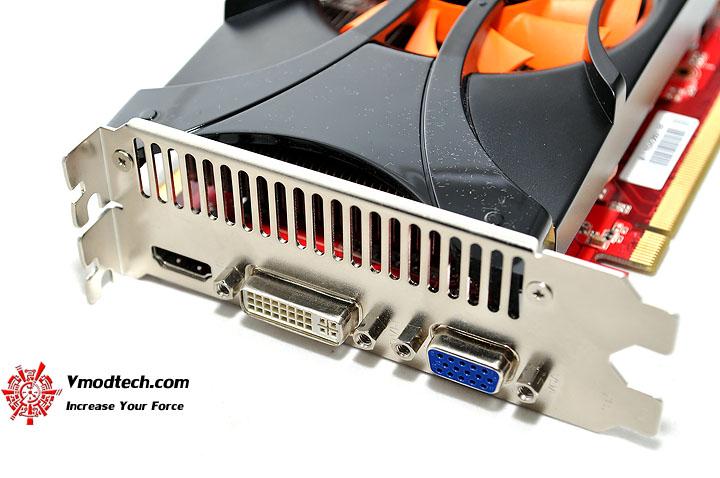 dsc 0040 PaLiT NVIDIA GeForce GTX 560 SONIC Platinum 1GB GDDR5 Debut Review